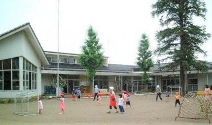 稲岡保育所の画像1