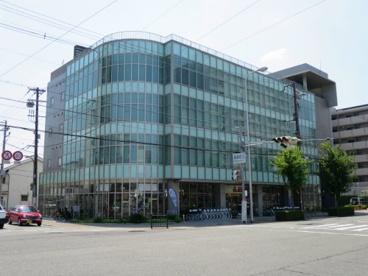 サイクルベースあさひ 都島本店の画像1