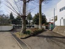 伊勢原市立緑台小学校