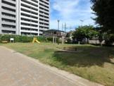 馬絹東公園
