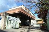 朱雀第六小学校