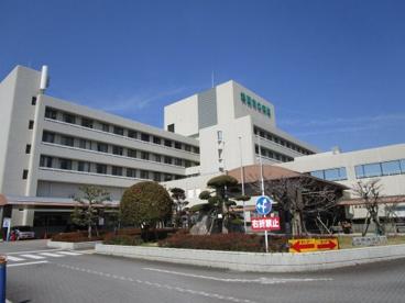 箕面市立病院の画像2
