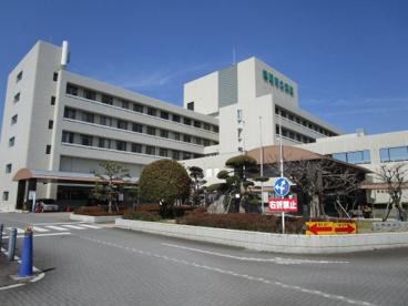 箕面市立病院の画像3