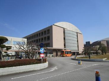 箕面市立病院の画像4