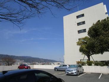 箕面市立病院の画像5