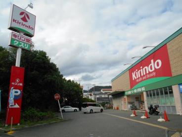 キリン堂 坊島店の画像2
