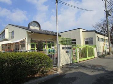 箕面市立幼稚園なか幼稚園の画像1