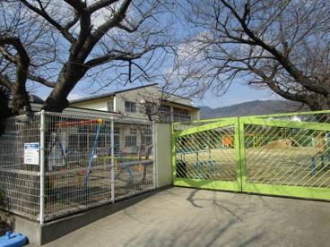 箕面市立幼稚園なか幼稚園の画像3