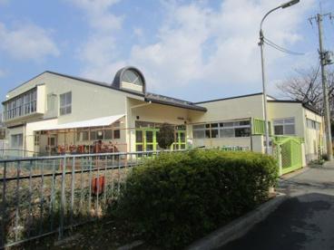 箕面市立幼稚園なか幼稚園の画像4