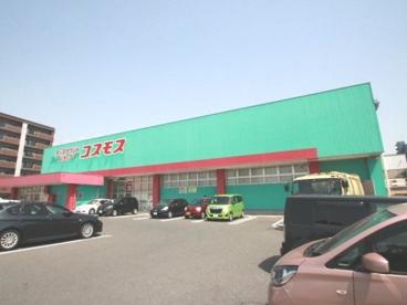 スーパードラッグコスモス新下関店の画像1
