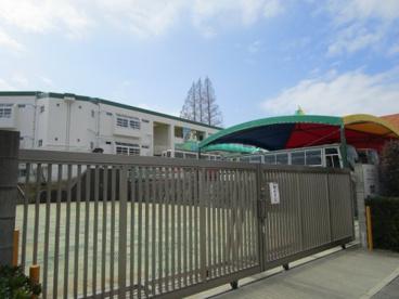 粟生幼稚園の画像3