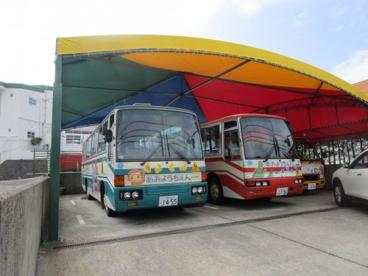 粟生幼稚園の画像5