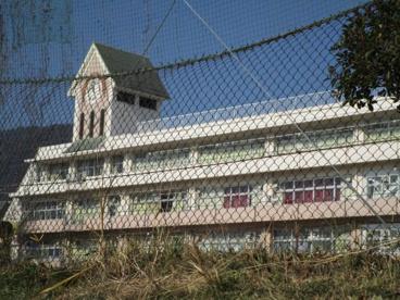 箕面市立北小学校の画像3