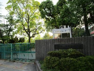 箕面市立萱野東小学校の画像4