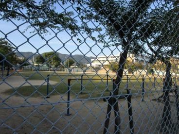 箕面市立南小学校の画像4