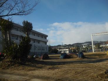 箕面市立東小学校の画像5