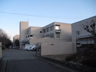 箕面市立豊川北小学校の画像2
