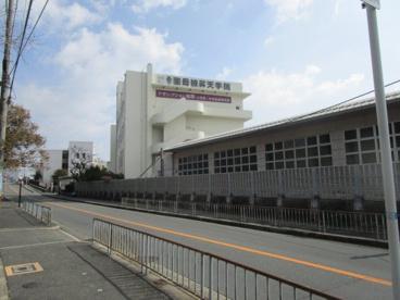 アサンプション国際中学校高等学校の画像4