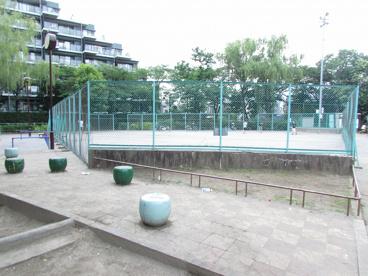 志村公園の画像3