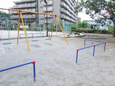 志村公園の画像4