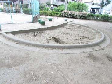 志村公園の画像5