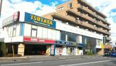 TSUTAYA 行徳店