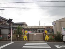 いづみ保育園