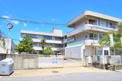宇治市立御蔵山小学校 の画像1
