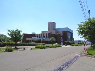 大館市 比内総合支所の画像1