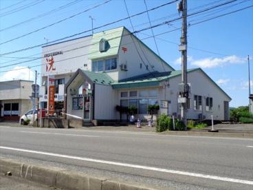 大館片山郵便局の画像1