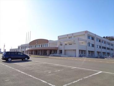秋田県立大館桂桜高等学校の画像1