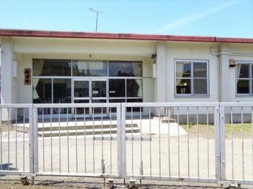 秋田県立比内支援学校の画像1