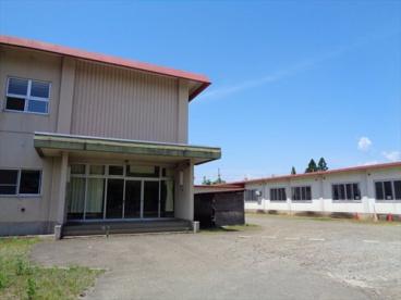 秋田県立比内支援学校の画像2