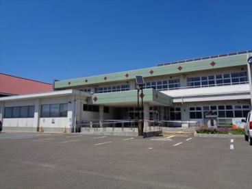 大館市立比内公民館の画像1