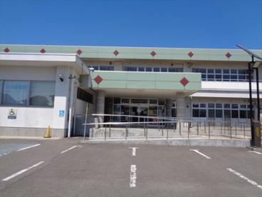 大館市立比内公民館の画像2