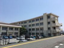 福岡市立元岡小学校