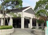 倉敷市立玉島図書館