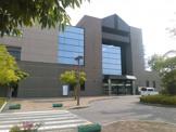 甲府市総合市民会館