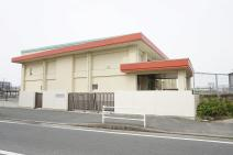 福岡市立壱岐小学校