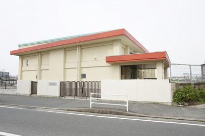 福岡市立壱岐小学校の画像1