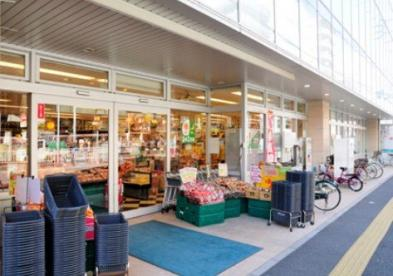 ワイズマート浦安本店の画像1