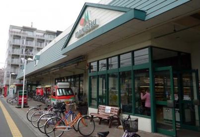 マルエツ 浦安店の画像1