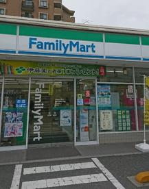 ファミリーマート浦安北栄四丁目店の画像1