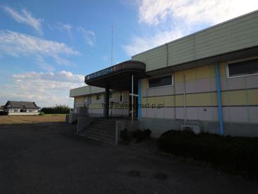 ナガイ・スイミングスクール 粕川校の画像1
