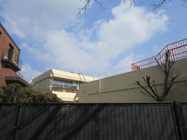 箕面保育園の画像4