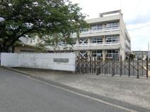 広陵西小学校