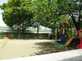 前野幼稚園