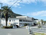 水産大学校