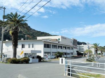 水産大学校の画像1