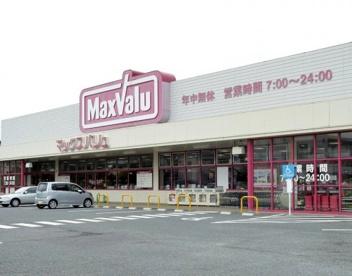 マックスバリュ稗田店の画像1